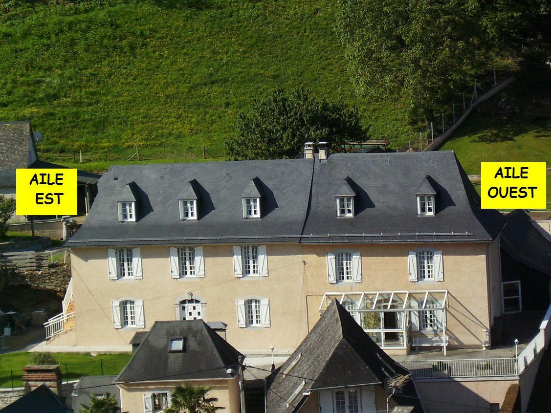 Appartement A Louer Lourdes